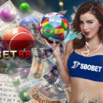 Sbobet Mobile WAP Android